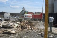 projet-demolition-de-batiment_025-min