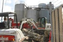 projet-demolition-de-batiment_032-min