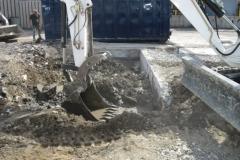 projet-demolition-de-batiment_035-min