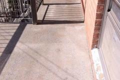 projet_balcon-bois-beton-quartier-rosemont_014-min